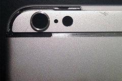 iPhone-6-bakc-plate-1