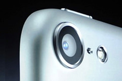 iPhone-6-camera-2
