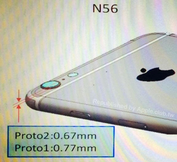 iPhone-6-camera-4