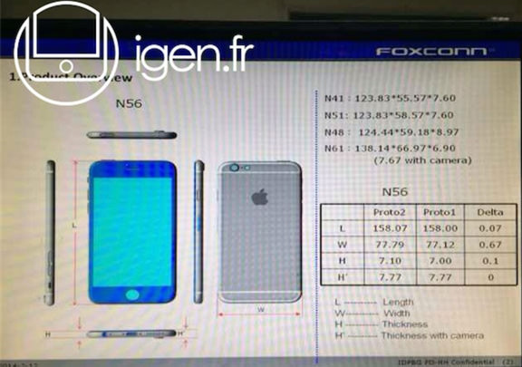 iPhone-6-spec-2