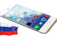 iPhone-rus-1