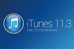 iTunes-113-Windows-Mac-0