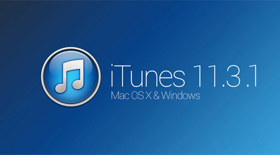 iTunes-113-Windows-Mac-1