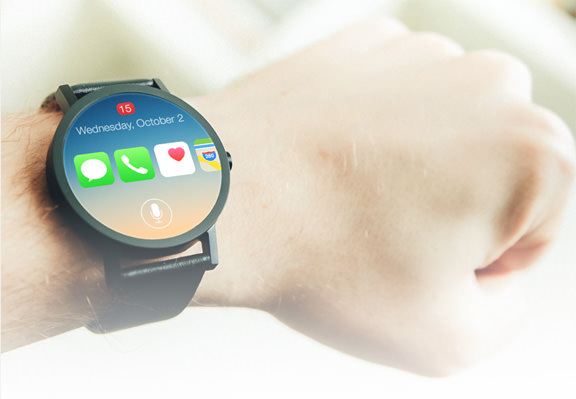 iWatch-9-rel-1