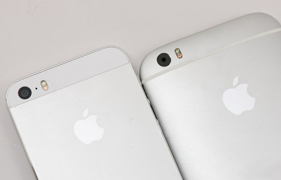 iphone-6-mockup-1