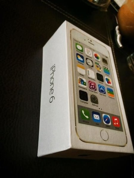 iphone6-3-580-90