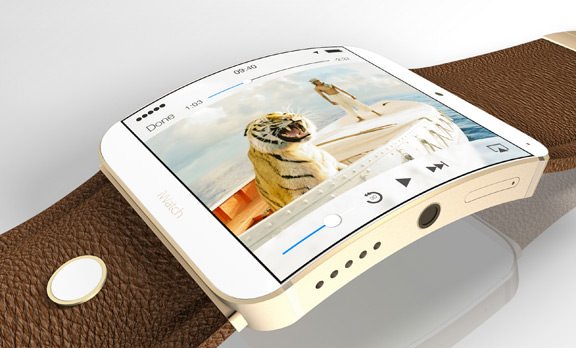 iwatch-concept-future-2