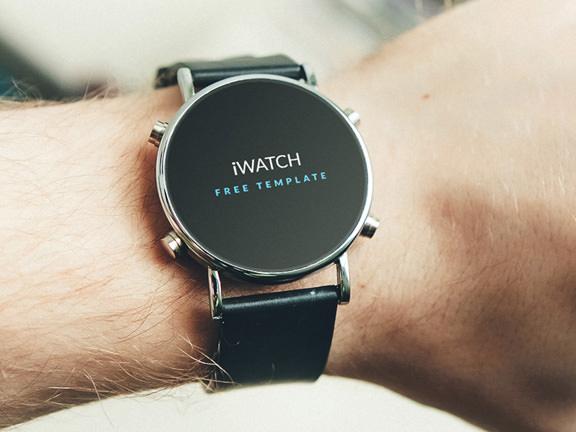 iwatch-pro-1