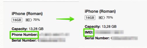 serial_iphone_2