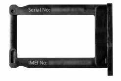 serial_iphone_3