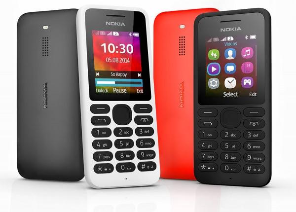 sm.Nokia-130-Dual-SIM.600
