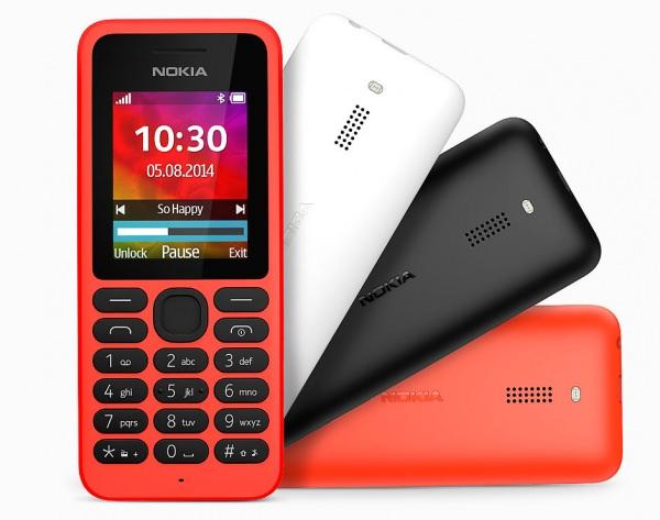 sm.Nokia-130.600