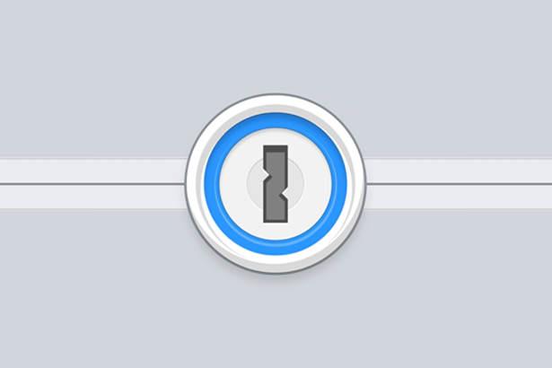 Приложение 1Password для iOS временно стало бесплатным