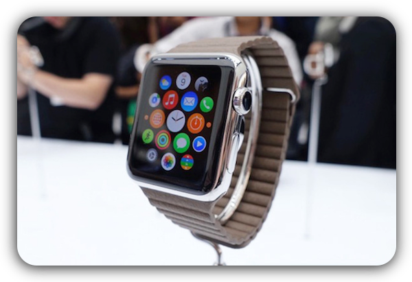 Apple-Watch-llok-1
