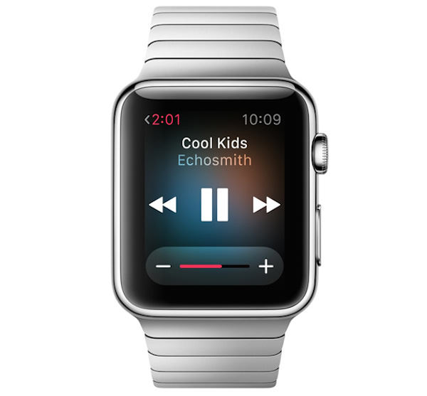 Apple-Watch-music-1