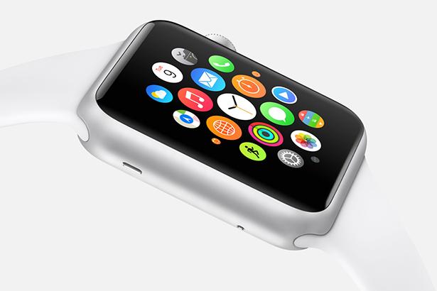 В сети появились первые обзоры Apple Watch
