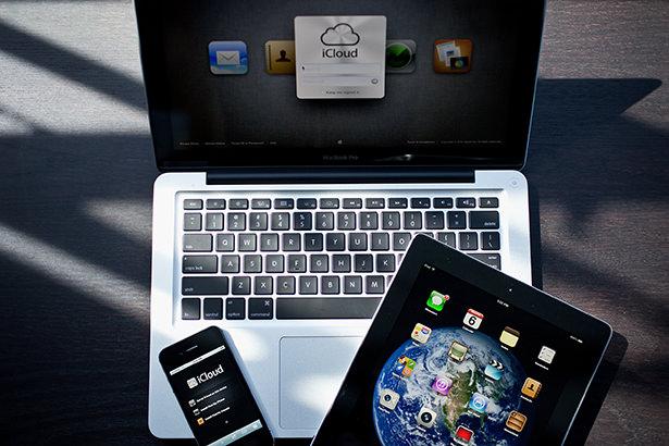 Apple никогда не передавала данные пользователей спецслужбам и не занимался их монетизацией