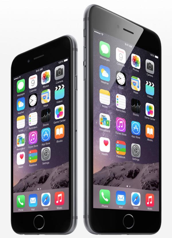 Apple-present-2