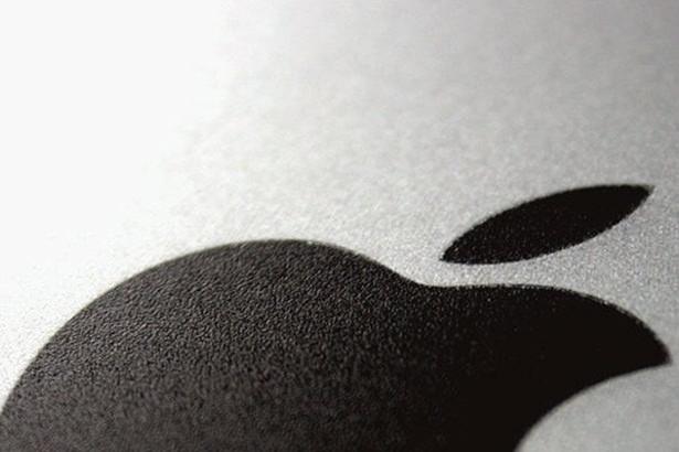 В 2015 году Apple может продать 190 миллионов iPhone 6 и iPhone 6 Plus