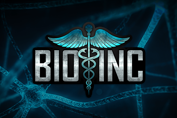 Обзор игры Bio Inc. — Biomedical Plague
