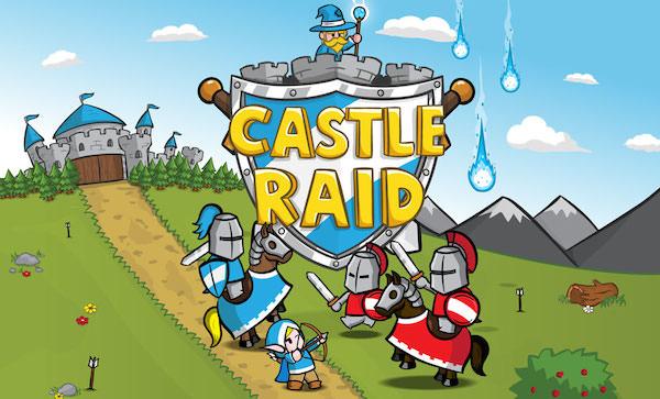 Castle_Raid