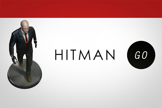 Как бесплатно скачать Hitman GO стоимостью 169 рублей