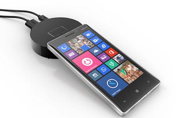 Microsoft HD-10 1