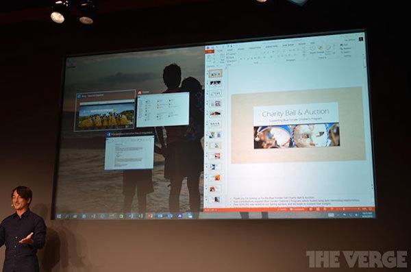 Microsoft-Windows-10-3