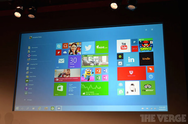 Microsoft-Windows-10-4