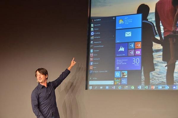 Microsoft-Windows-10-5