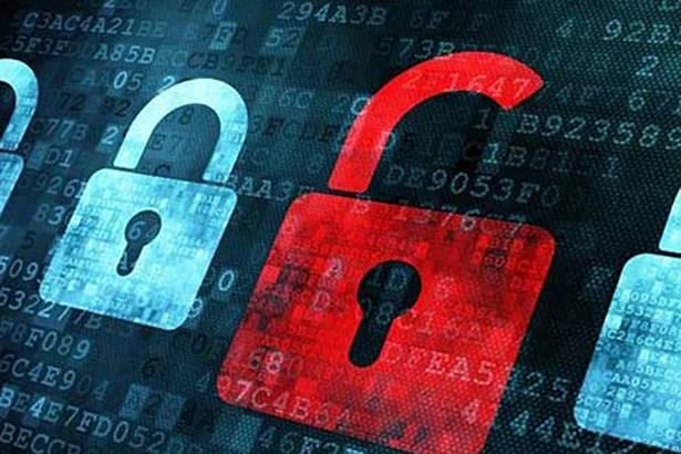 Microsoft 9 сентября закроет четыре опасных уязвимости Windows