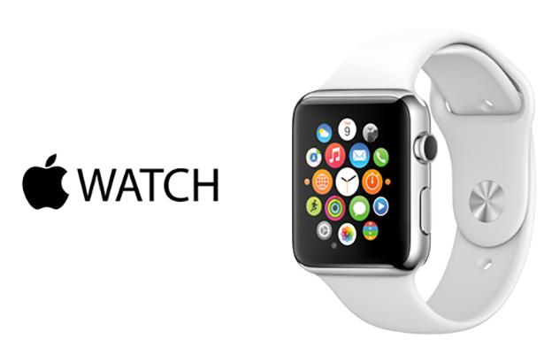 Apple Watch могут слушать музыку без iPhone, через Bluetooth наушники