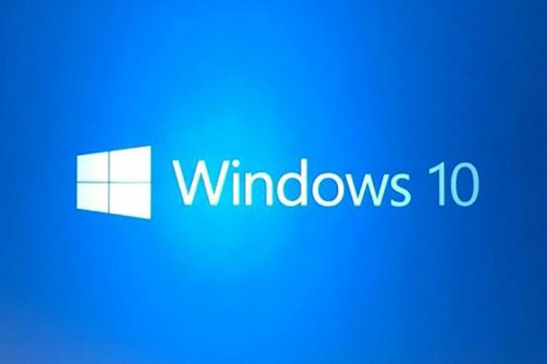 Microsoft представила Windows 10, которая станет новой платформой для планшетов, компьютеров и смартфонов