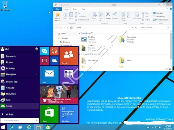Windows-9-Build-9821