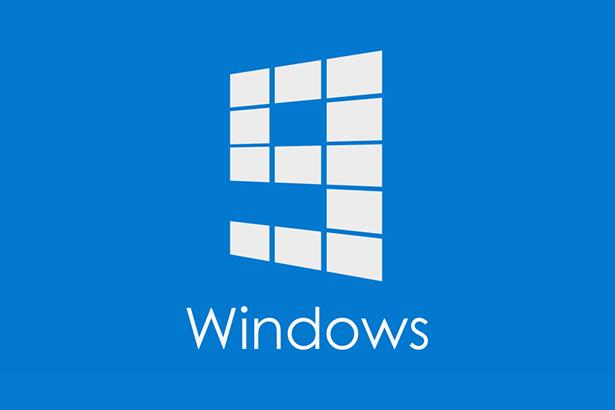 В сети появились первые скриншоты Windows 9