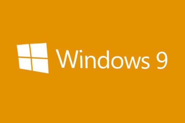 Microsoft избавится от Windows 7, а Windows 9 станет бесплатной