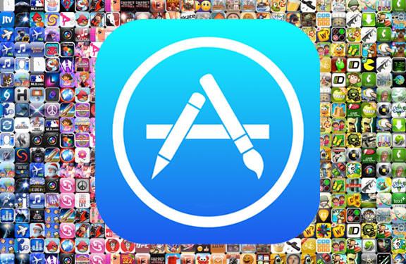 app_dead-1