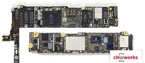 chipworks-iphone-1