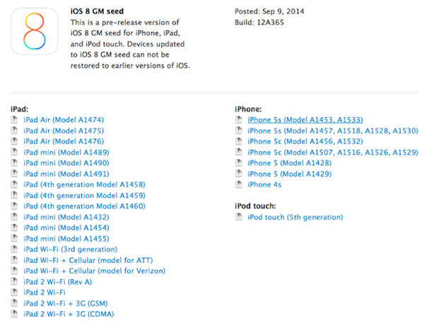 iOS-8-gm-1