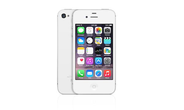 Ios 712 на iphone 4s ohne vertrag - 6