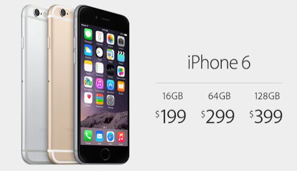 iPhone-6-lus-1