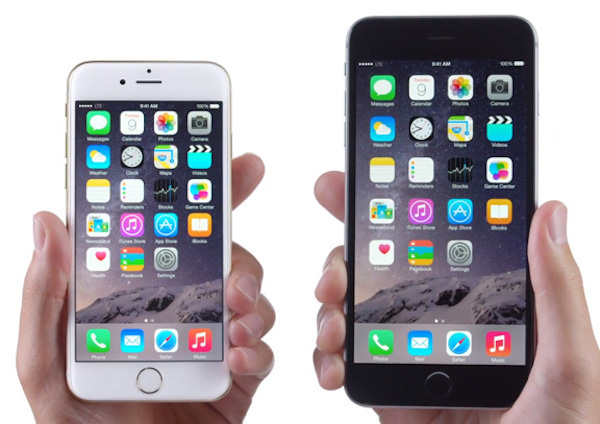 iPhone-6-plus-demo-1