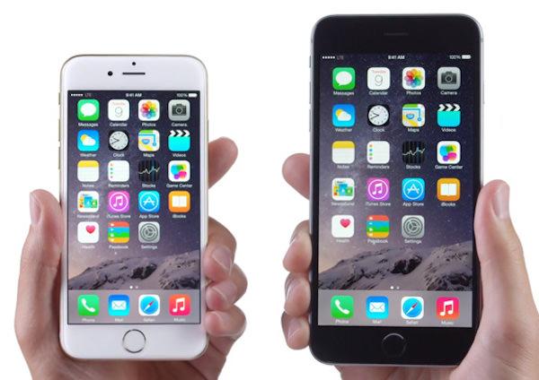 iPhone-6-plus-demo-1