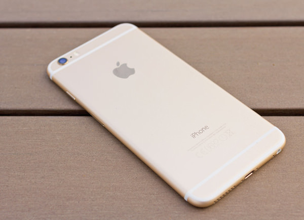 iPhone-6-plus-gold-price-1