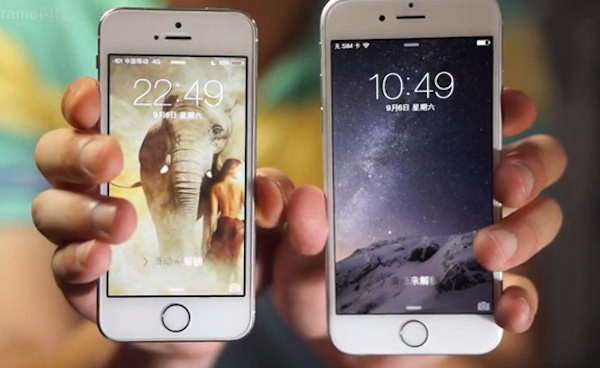 iPhone-6-review-new-1