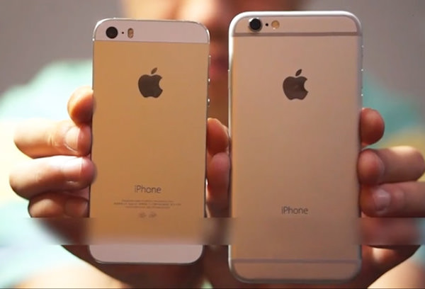 iPhone-6-review-new-2