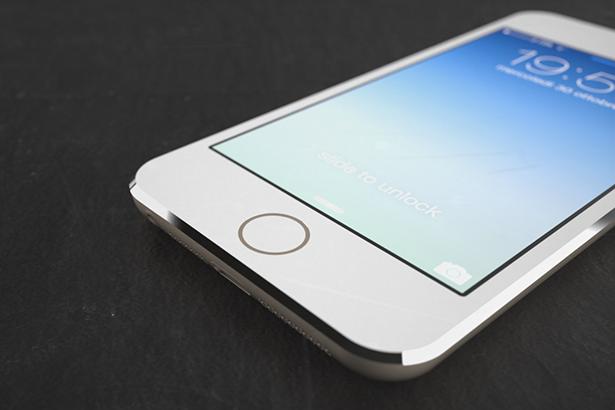 В сеть выложили результаты теста iPhone 6 в Geekbench 3