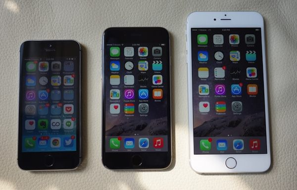 iphone-6-6-plus-5s