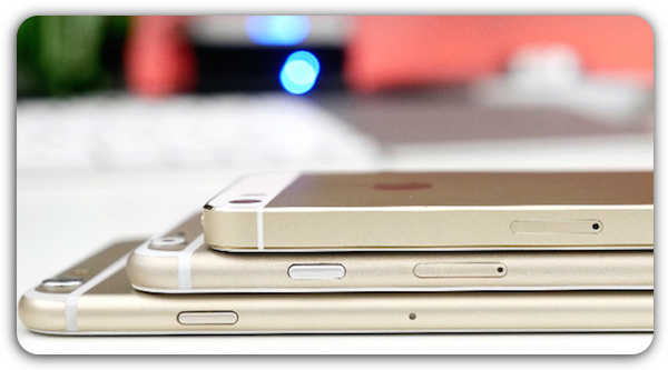 iphone-6-lineup-1