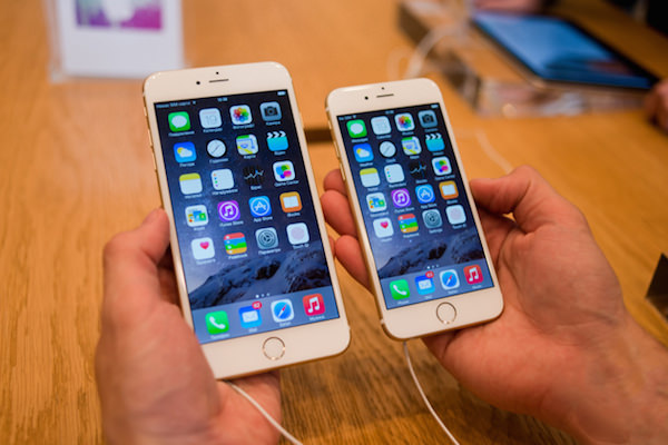 iphone6-plus-review-9874